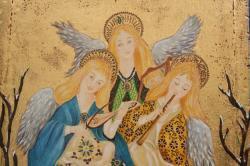 angelos2.jpg