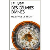 le-livre-des-oeuvres-divines