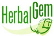logo-herbalgem.jpg