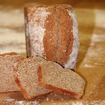 recette-pain-epeautre1.jpg