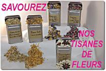 tisane-de-fleurs1.jpg