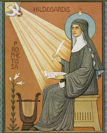 Hildegarde de bingen article large