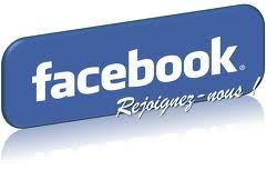 Widget facebook